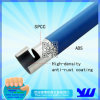 Od=28mm Plastic Coated Pipe (JY-4000C)