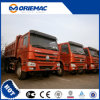 Sinotruck 25 Ton Dump Truck Zz3257n3647A