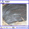 Black Iron Wire Q195