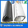 6063 Alloy Roller Rolling Shutter Door Window Aluminum Aluminium Extrusion Profile
