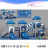 2015 Vasia High Qualityoutdoor Children Playground Equipment