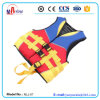 High Quality Floatation Neoprene Life Vest for Child