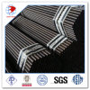 22mm Cold Rolled Seamless Steel Tube DIN 2393 St 37