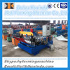 Customized Roof Sheet Curving Color Steel Plate Arching Machine for Building