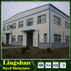 High Quality Q235 Material Steel Structure for Building