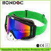 Good Design TPU Flexible Frame Motocross Goggle