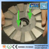 Where to Find Permanent Magnet Motors Strong Magnets