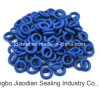 Factory Supply Rubber O Rings/Seal Kits with Various Colors/Materials