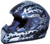 High Quality Cool Helmet Motorcycle Parts