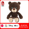 Hot Sale Soft Plush Bear Stuffed Toys for Kids