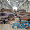 Carbon Steel Seamless Pipe 140mm Seamless Steel Pipe Tube 23mm