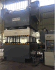 Metal Sheet Stamping Machine