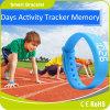 Kids Sleep Monitor Pedometer Calorie Distance Measurement Fitness Smart Bracelet