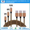 for iPhone Cable Wholesale Cell Phone Accessories