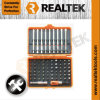 Professional 71PCS Driver Bits Set
