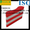 Various Density EVA Foam Sheet/Packing Foam