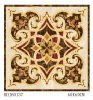 Flower Gild Floor Tile on Sale (BDJ60137)