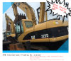 Used Caterpillar Excavator 325D for Sale Cat 325D High Quality