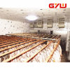 High Temperature Drying Room Made in China