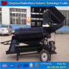 Portable Gold Washing Trommel, Mini Trommel Screen