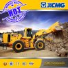 XCMG 12ton Wheel Loader Lw1200kn with Good Price for Sale
