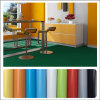 Factory 10 Years Plastic Waterproof PVC Laminate Floor Cheap Durable More Stable Vinyl Flooring