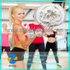 Muscle Building Prohormones Raw Powder Androst-4-Ene-3, 6, 17-Trione 6-Oxo