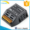 12V/24V 20AMP Solar Panel Charge Controller with Ce CMP12-20A