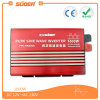 Suoer 1000W 12V 220V Pure Sine Wave Power Inverter (FPC-H1000A)