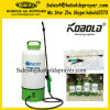 Kobold New 12L Backpack Rechargeable Battery Sprayer