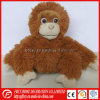 High Quality Baby Promotion Gift Toy of Plush Orangutan