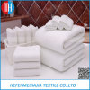 China Supplier High Quality Hotel Bath Towel