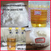 Finished Semi-Finished Steroid Oil Test Enanthate Sustanon Tren Ace Primo Masteron Equipoise Deca Npp