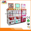 Prize Master Candy Crane Caw Vending Game Machine Hot Sale