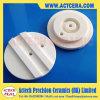 99% Alumina Ceramic Flange Plate