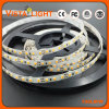DC12V 14.4W/M LED Light Strip for Coffee / Wine Bars