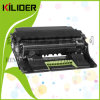 Drum Unit 50f0za0 Forlexmark Toner Cartridge Mx310/410/510/610