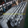 Vertical Long Shaft Pump for Mine, Steel Plant and Fire Fighting