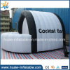 2016 New Design Outdoor Inflatable Tent, Inflatable Party Tent for Sale