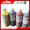 Chinese Formula Sublimation Ink (1L/bottle) Cmyk for Inkjet Printer Epson/Roland/Mutoh/Mimaki/Oric
