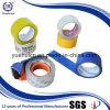 Carton Sealing Tape with High Adhesive