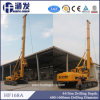 Your Best Choice! Hf168A Borehole Drilling Equipment
