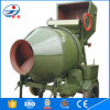 Certified Jzc500 with Best Quality Concrete Mixer