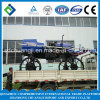 Made in China High Quality Farm Tractor Mounted Sprayer