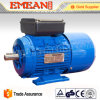 Emean Ml Series Water Pump 3-Phase Electrical Motor