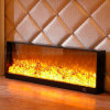 MDF Electric Fireplace Core Light LED with Ce Certificate (T-306)