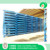 Hot-Selling Foldable Stacking Frame for Transportation with Ce