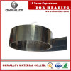 Factory Price Fecral21/6 Alloy 0cr21al6nb Strip From China Manufacturer