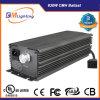 600W CMH Grow Light Kits with Reflector / CMH Grow Light Bulbs/ Digital Ballast
