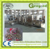 Small Capacity Cup Ice Cream Machine